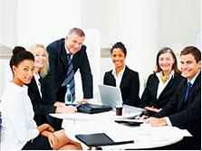 Dịch vụ đăng ký kinh doanh cần thơ